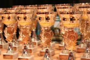 How to Enter Awards to Grow Your Small Business