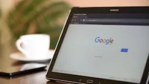 small business marketing ideas: online search directories