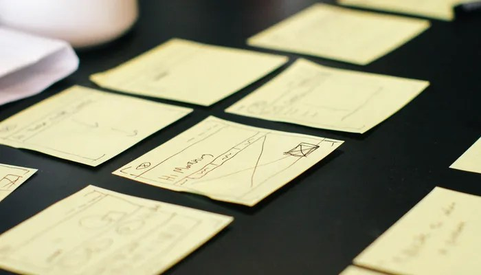 What's Your Plan for the Next 6 Months? 11 Marketing Ideas for Your Small Business