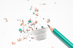 Copywriting for small business: When to use and not to use jargon