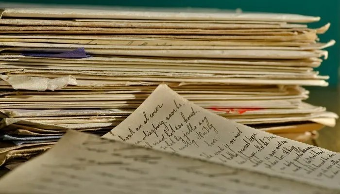 10 Tips for Growing Your Mailing List