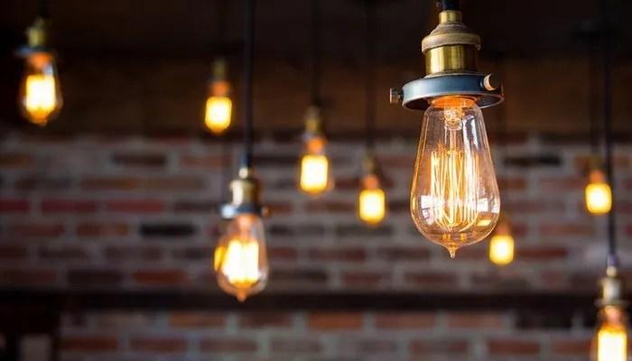 Small business marketing ideas blog
