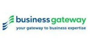 Where to Get Small Business Support in Edinburgh: business gateway