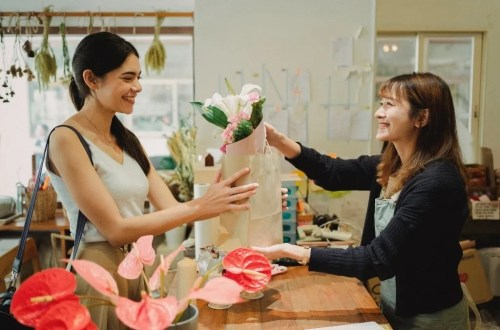How to Implement Customer-Focused Marketing for Your Small Business