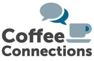 7 Networking Events & Clubs to Join in Edinburgh: Coffee Connections