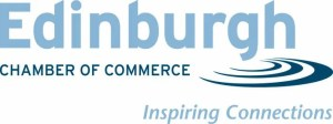 7 Networking Events & Clubs to Join in Edinburgh: edinburgh chamber of commerce