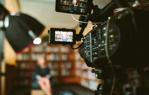 4 Ways to Grow Your Small Business With Video