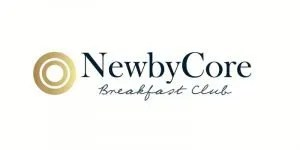 newbycore breakfast club Edinburgh networking events for small businesses