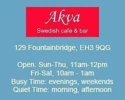akva work remotely edinburgh