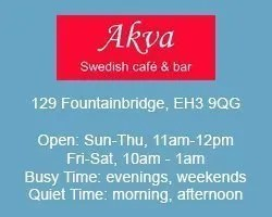 akva work remotely edinburgh