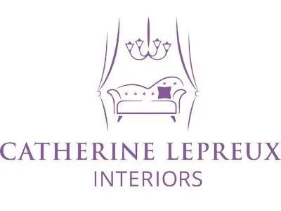 Marketing Support for a Fife-Based Curtainmaker & Interior Designer