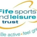 Marketing Case Study Fife Sports & Leisure Trust Fife Dunfermline