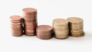 marketing planning and budgeting