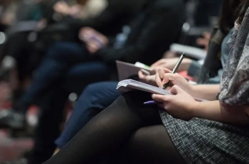 small business marketing events uk 2020