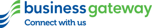 business gateway small business grants and funding scotland