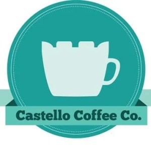 castello coffee edinburgh