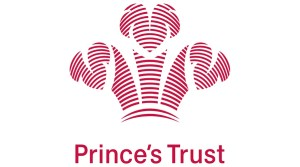 princes trust enterprise small business grants and funding scotland