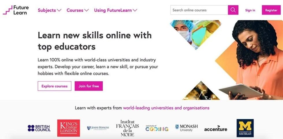future-learn-business-skills-development