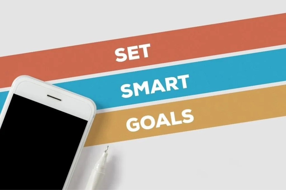 setting-smart-goals-in-business