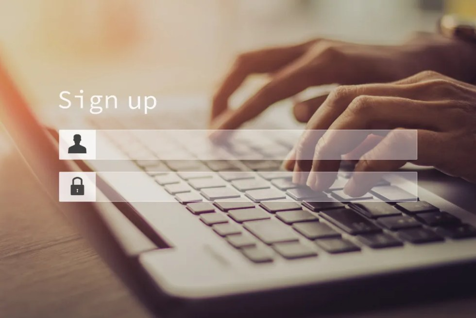 how-to-build-a-mailing-list-for-your-business