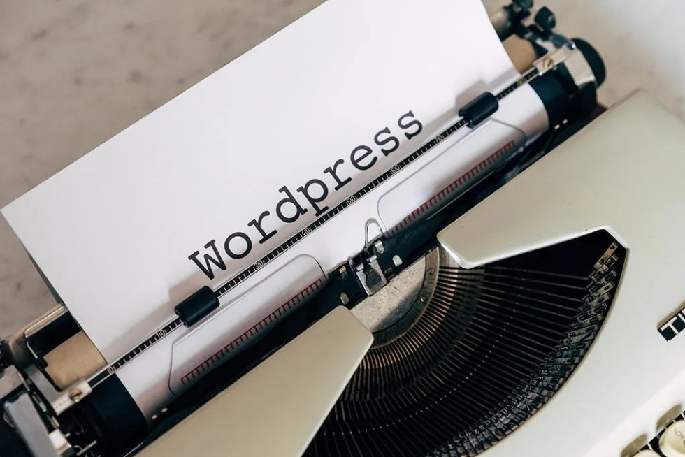 wordpress-cms-for-small-business