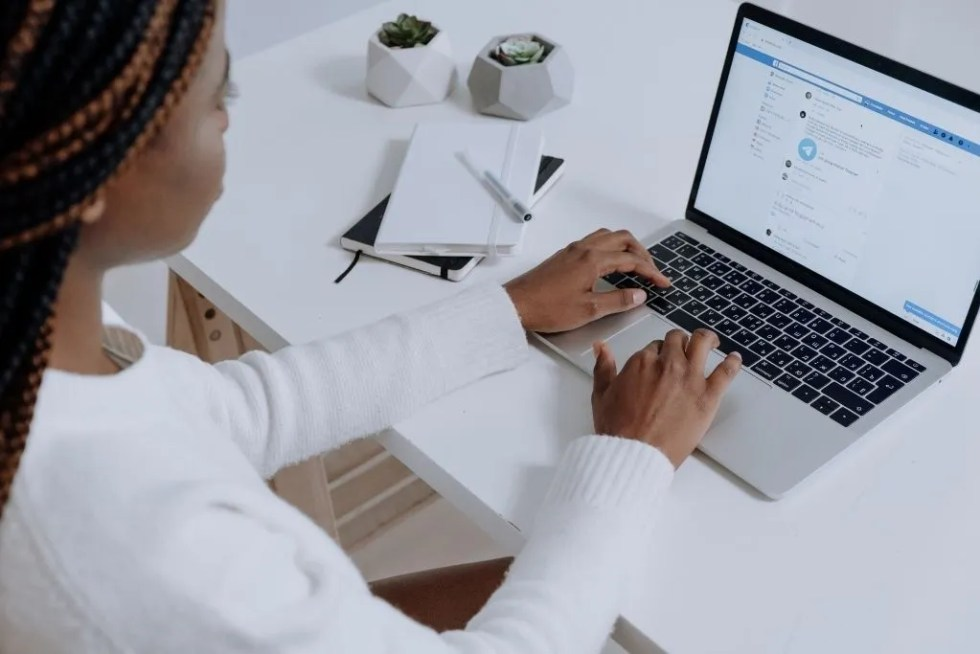 tailoring-social-media-content-to-chosen-platforms