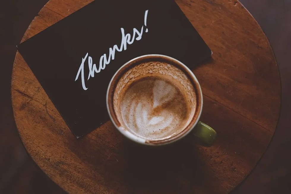 how-to-thank-your-small-business-customers