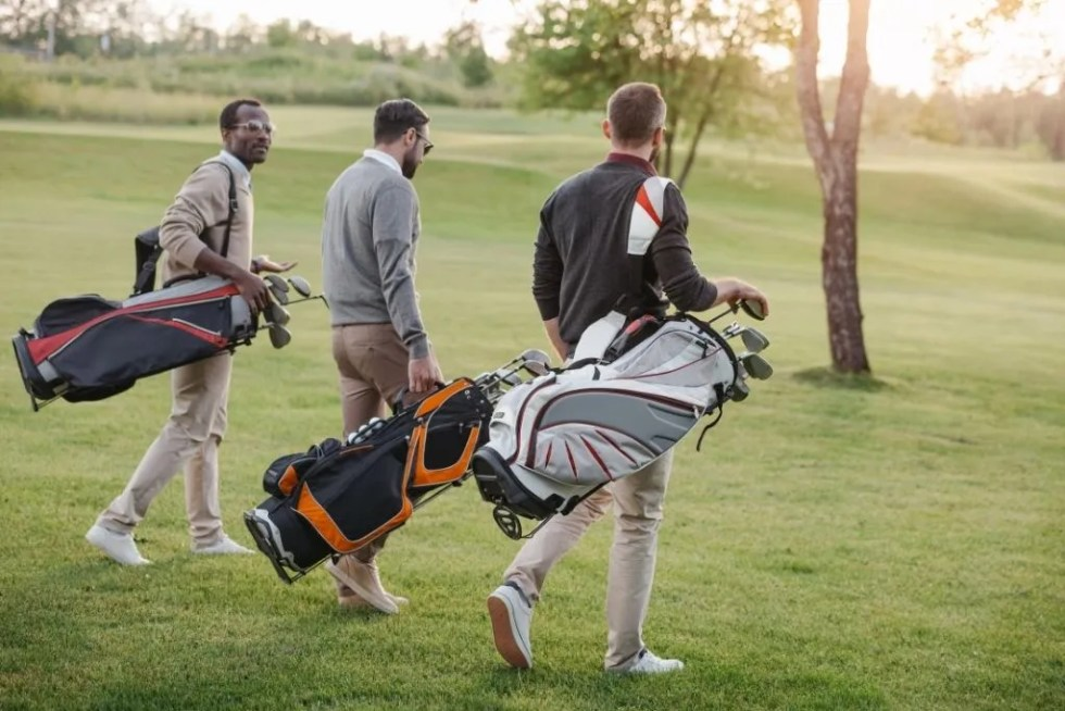 advertising-golf-club-to-new-members