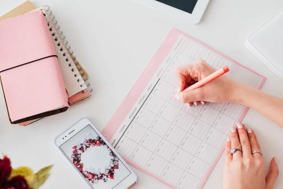 content-calendar-small-business