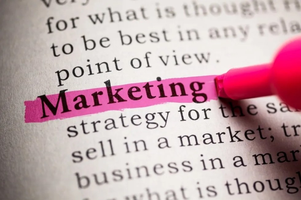 review-your-marketing-strategy