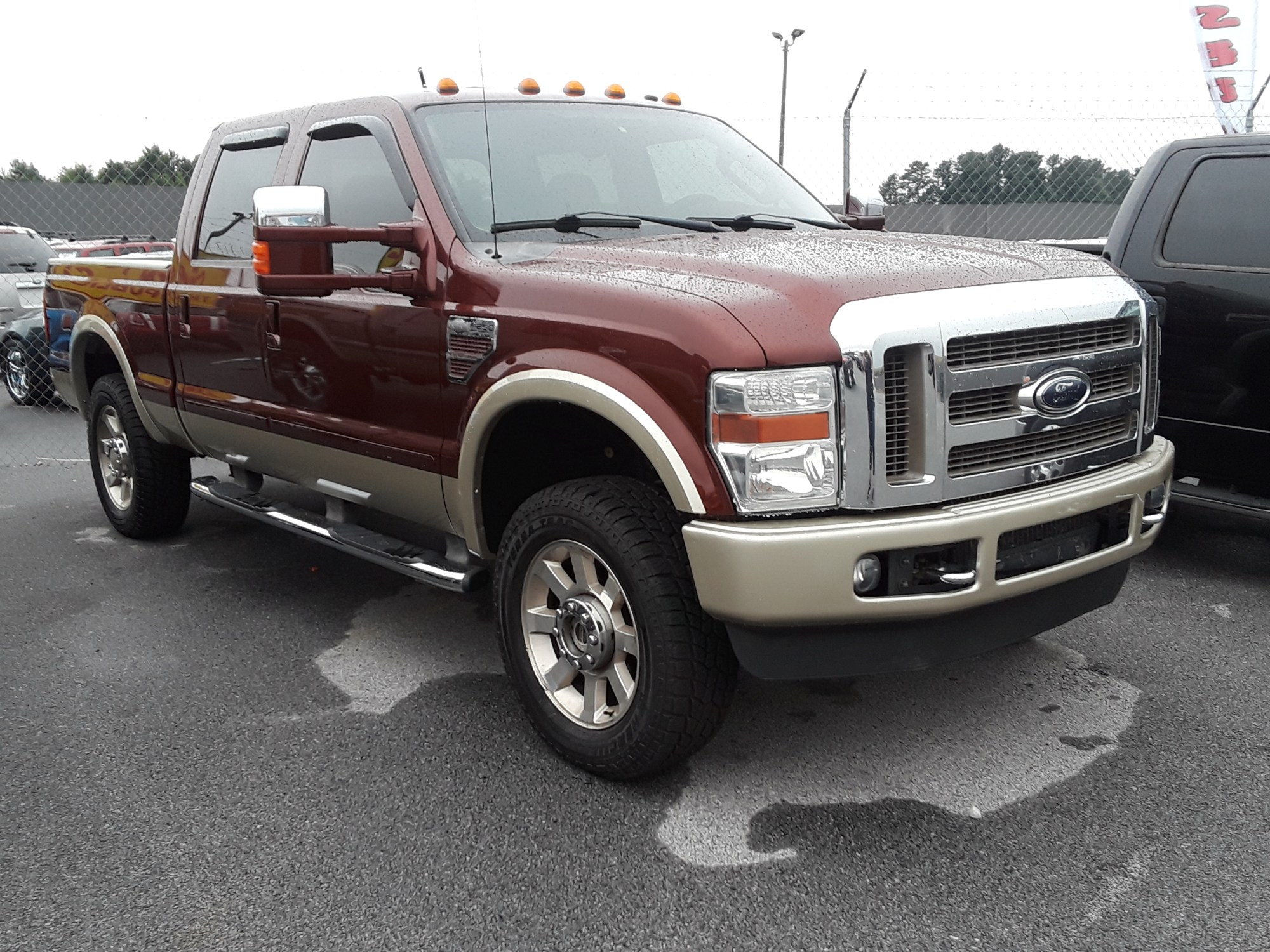 hight resolution of 2008 ford f 250 blow out sale