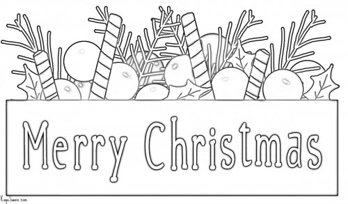 Christmas Smiles and Caregiving Progressive Holiday Blog