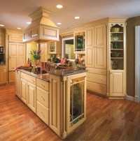 Holiday Kitchen Cabinets.Holiday Kitchens Cabinetry ...