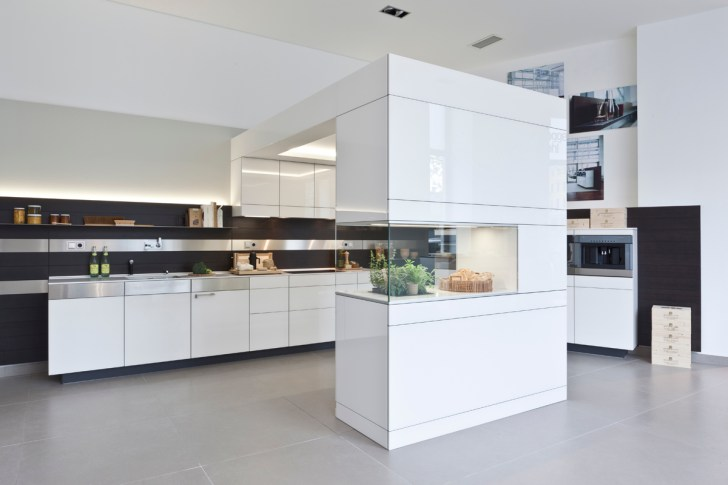 History Fitted Kitchens Indelibly Linked Name Poggenpohl
