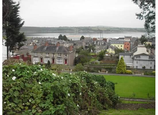 The Red House, Youghal, Co. Cork, P36 PR60 - confx.co.uk