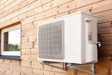 Air-conditioning system