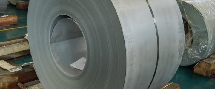 Steel Fabrication Service