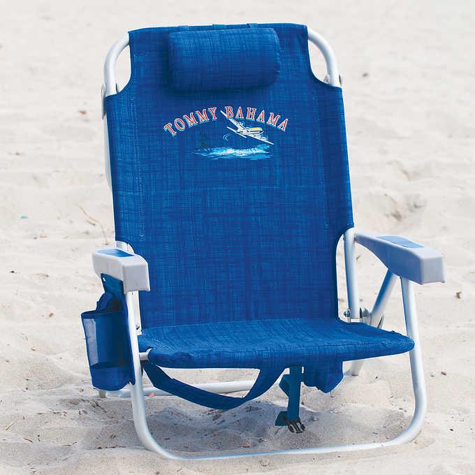 high boy beach chairs plastic bentwood bistro h.h. hut - chair and umbrella rentals