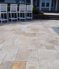 Wholesale Travertine Pavers | Quarry Direct Prices | Sandy ...