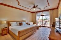 Fancy Hotel Rooms On The Beach | www.pixshark.com - Images ...