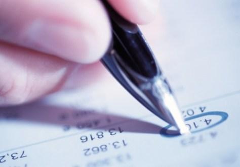 2012_financial_statements