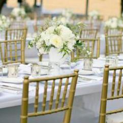 Places To Rent Tables And Chairs Little Tikes Wooden Desk Chair Glassware Riedel Crystal Stemware Rental In Walla Wa Wedding Event Rentals