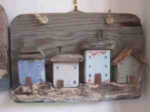 Driftwood Cottages 9 Image