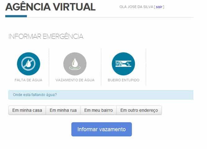 Melhore a experiência do cliente com a Agência Virtual EOS 4