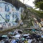 Consórcios intermunicipais para a gestão de resíduos sólidos: estudo de caso em municípios do estado de São Paulo 1
