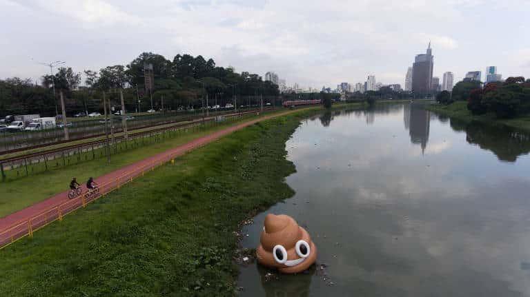rio-pinheiros-imagem-1