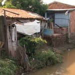 Saneamento tem R$ 13,5 bilhões em obras paradas no País 1