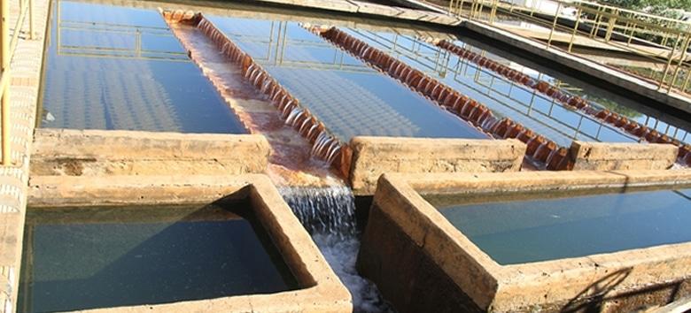 distribuicao-agua