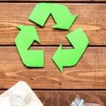 leis-sobre-residuos-solidos