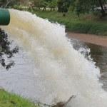 saae-estacoes-bombeamento-agua-pluvial